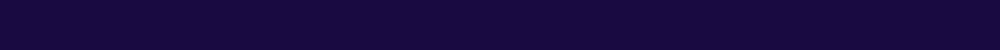 Bratis Blue Logo